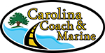 Carolina Coach and Marine
