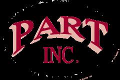 Part Inc.