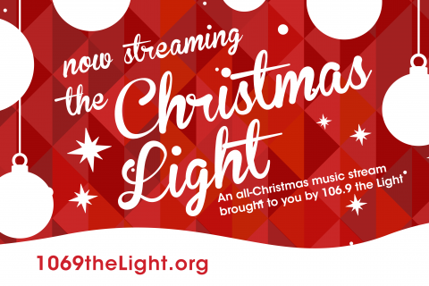 Leave a Comment Cancel reply - 1069TheChristmasLight_1996x696-Blog-Post - The Light FM