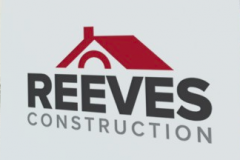 Reeves Construction