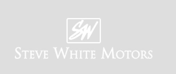 Steve White Motors
