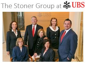 The Stoner Group