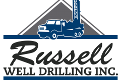Russell Well Drilling