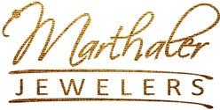 Marthaler Jewelers