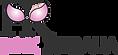 Pink Regalia