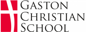 Gaston Christian School
