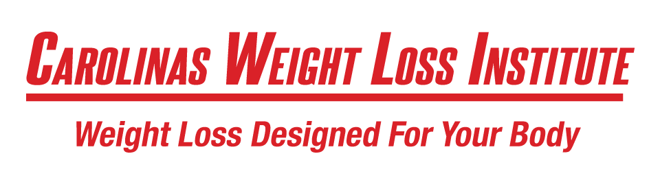 Carolinas Weight Loss Institute