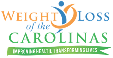 Weight Loss of the Carolinas