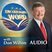 Don Wilton