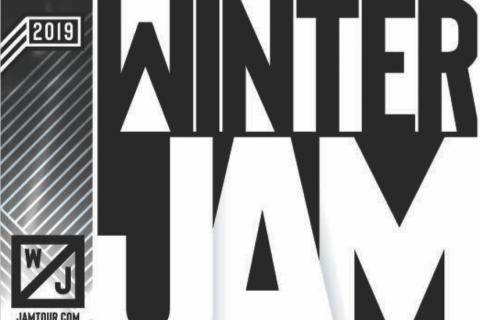 Winter Jam Charlotte