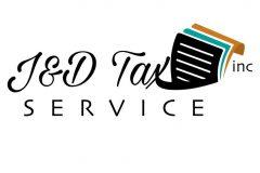 J & D Tax Service