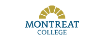 Montreat College
