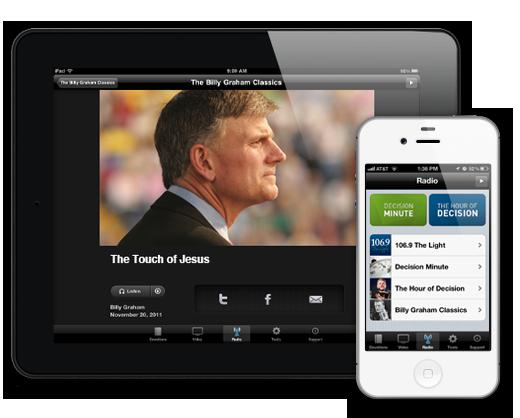 BGEA-App-Audio