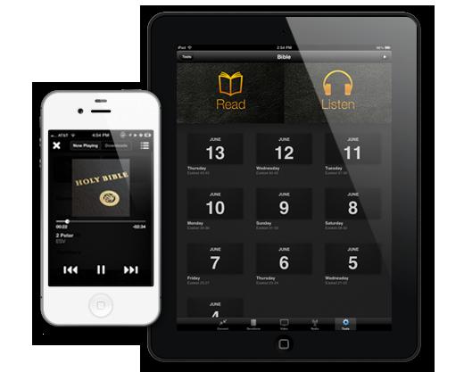 BGEA-App-Bible