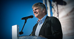 Franklin-Graham-Featured2