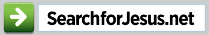 searchforjesus.net logo