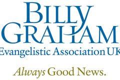 Billy Graham Evangelsitic Association