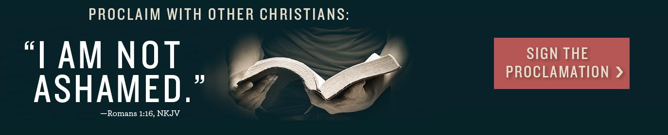 Home | Billy Graham Evangelistic Association - UK