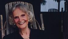 Ruth Bell Graham: A Life Well Lived, Part 2