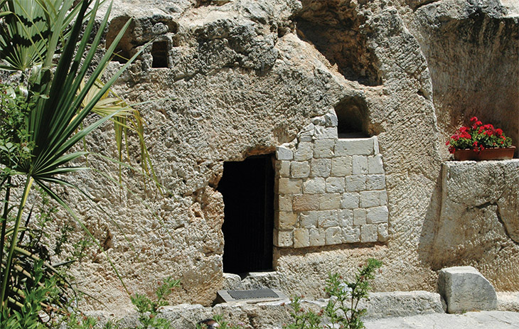 The Resurrection: Myth or History