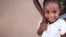 Children: A Trust From God