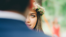 How to Appreciate an Imperfect Spouse