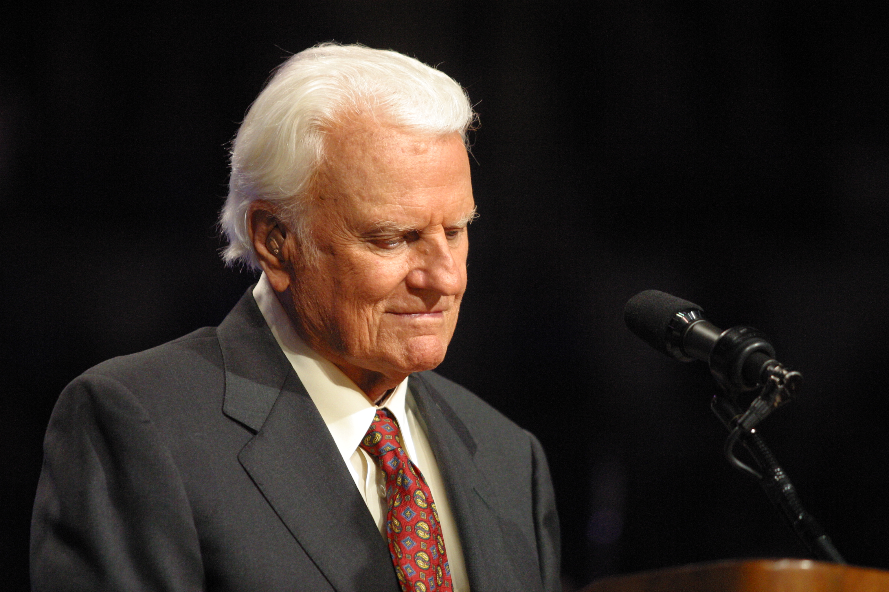 ee billy graham chaplains - 1024×682