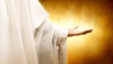 The Three Invitations of Christ