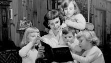 A Mother's Unanswered Prayers