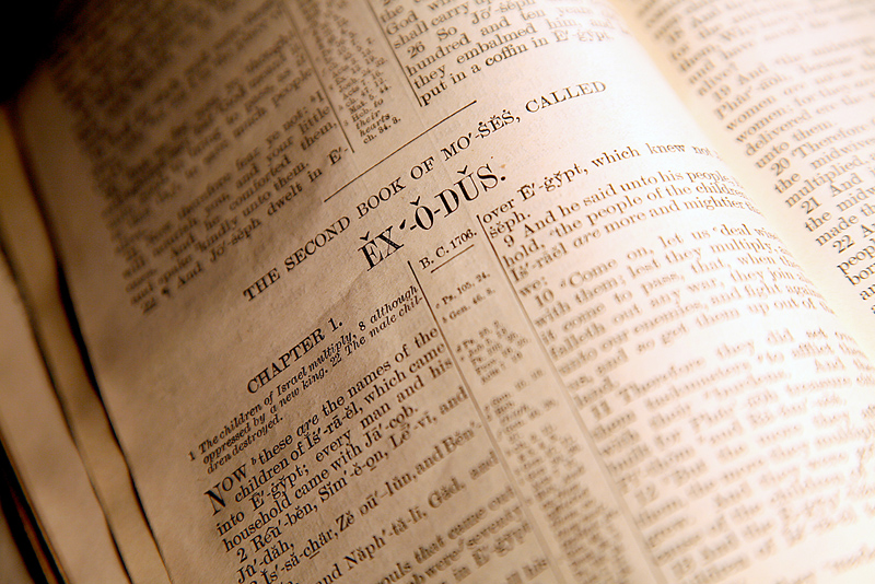 Billy Graham Daily Devotion: The Power of Words