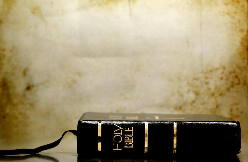 Grow In Your Christian Faith