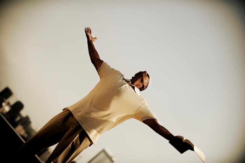Billy Graham Devotions 11th November 2020, Billy Graham Devotions 11th November 2020 – A Creative God, Latest Nigeria News, Daily Devotionals & Celebrity Gossips - Chidispalace