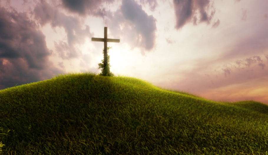 Billy Graham Devotions 21st January 2021 Today - Victory Over Death