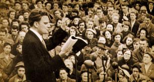 Billy Graham TV Classics