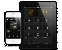 BGEA App Bible