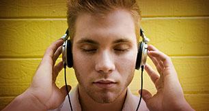 Escuchar la Radio de Internet