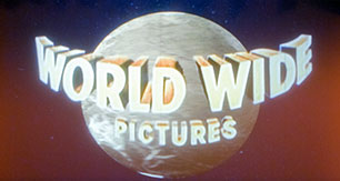 World Wide Pictures