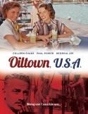 Oiltown U.S.A.