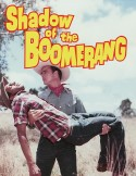 Shadow of the Boomerang