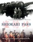 Shoikari Pass