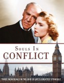 Souls in Conflict