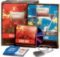 D2BD Experience Kit