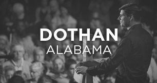 Dothan, Alabama