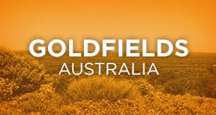 Goldfields, Australia