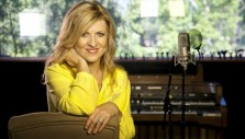 Darlene Zschech: 'Hope is a Person'