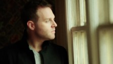 Matthew West – Save A Place For Me