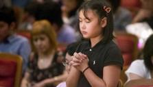 Japanese Churches Ready for Will Graham Celebration in Fukuoka