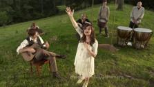 Mercy Tree Music Video