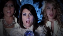 BarlowGirl – HALLELUJAH (Light Has Come)