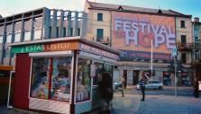 El Paso Festival Wrap-up